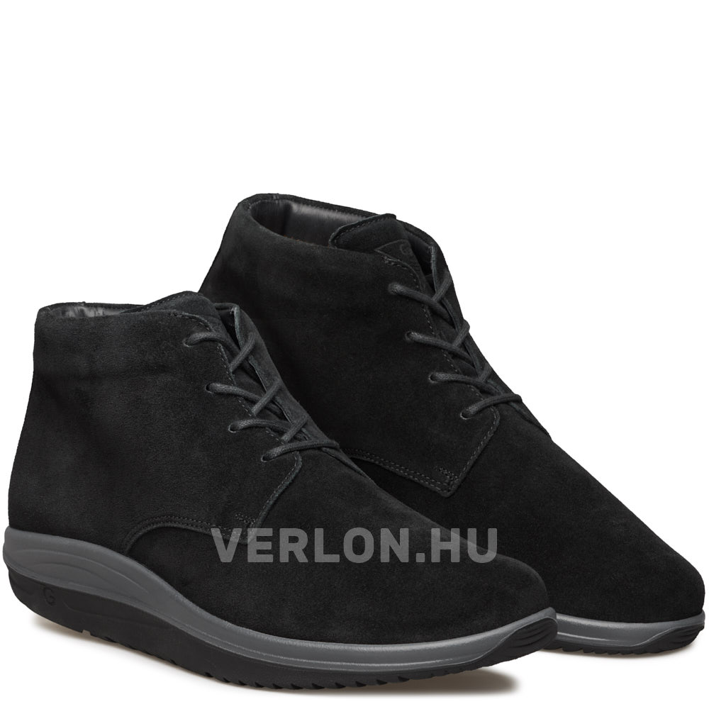 ganter-aktiv-gordulo-talpu-fekete-noi-bokacipo-0-208762-0100/