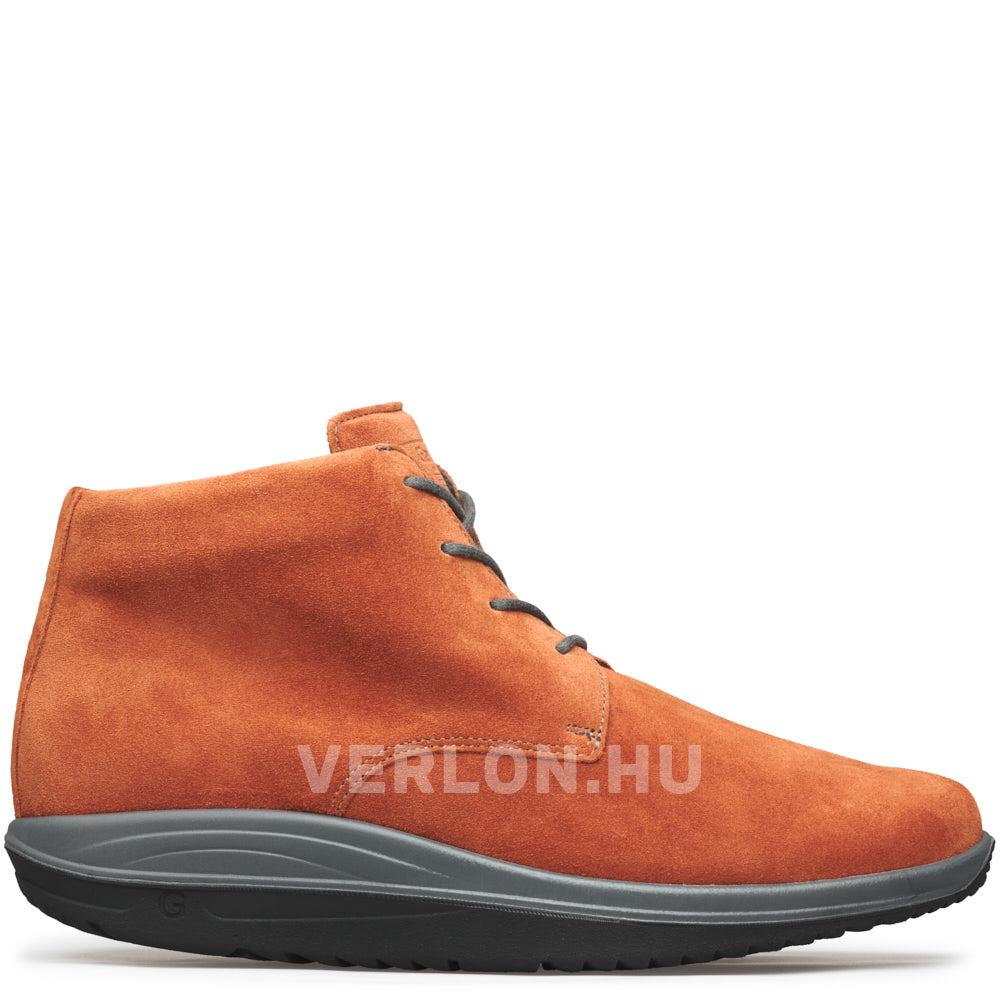 ganter-aktiv-gordulo-talpu-rozsdabarna-noi-bokacipo-0-208762-9700