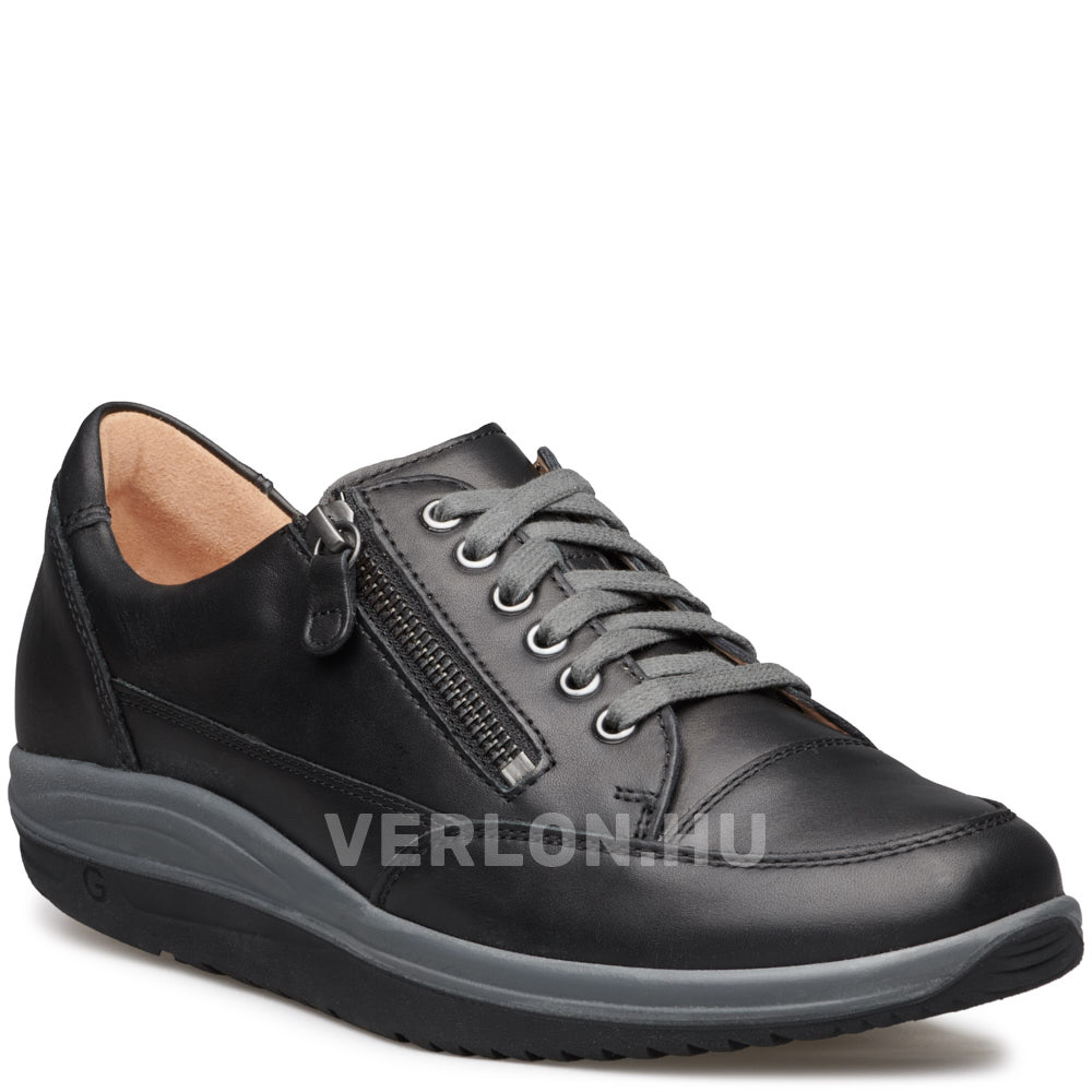ganter-aktiv-gordulo-talpu-fekete-noi-felcipo-0-208771-0100