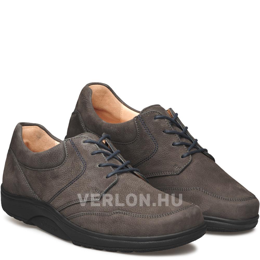 ganter-aktiv-gordulo-talpu-szurke-ferfi-felcipo-0-259632-6200