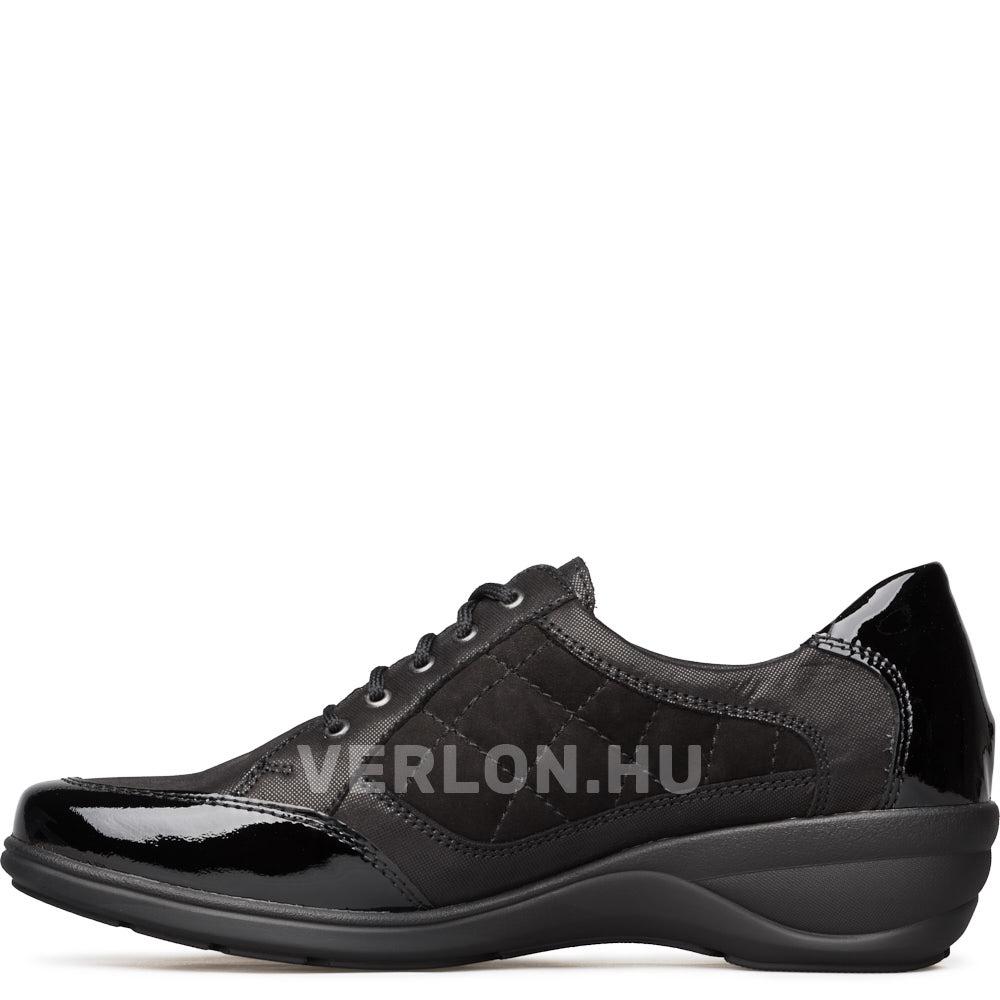 waldlaufer-kenyelmi-fekete-noi-felcipo-305003-302-001