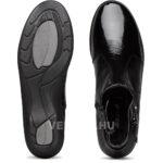 waldlaufer-kenyelmi-fekete-noi-bokacipo-305802-143-001