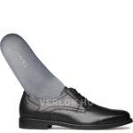 waldlaufer-kenyelmi-fekete-ferfi-felcipo-319001-149-001