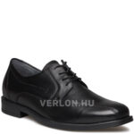 waldlaufer-kenyelmi-fekete-ferfi-felcipo-319004-149-001