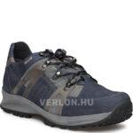 waldlaufer-tex-kenyelmi-kozepkek-ferfi-turacipo-335955-300-607