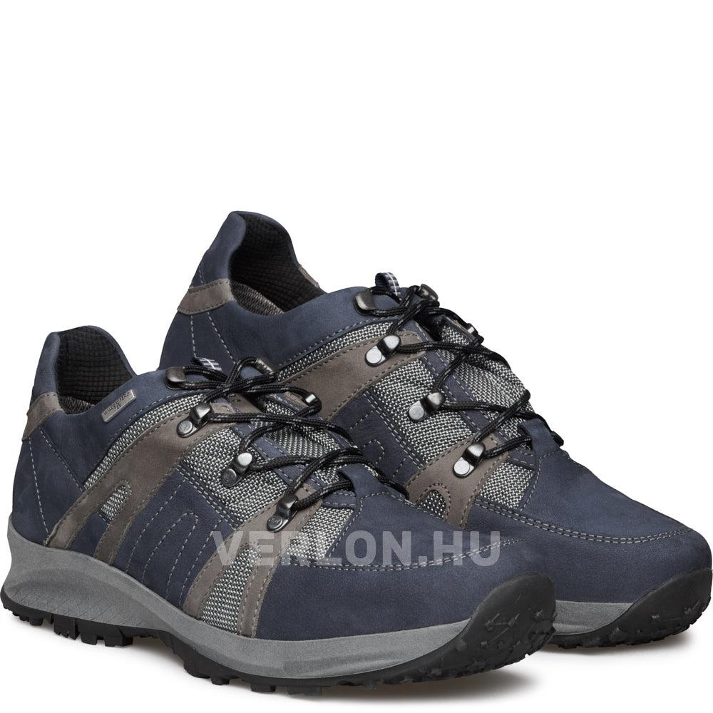 vwaldlaufer-tex-kenyelmi-kozepkek-ferfi-turacipo-335955-300-607