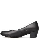 waldlaufer-kenyelmi-fekete-noi-felcipo-358501-121-001