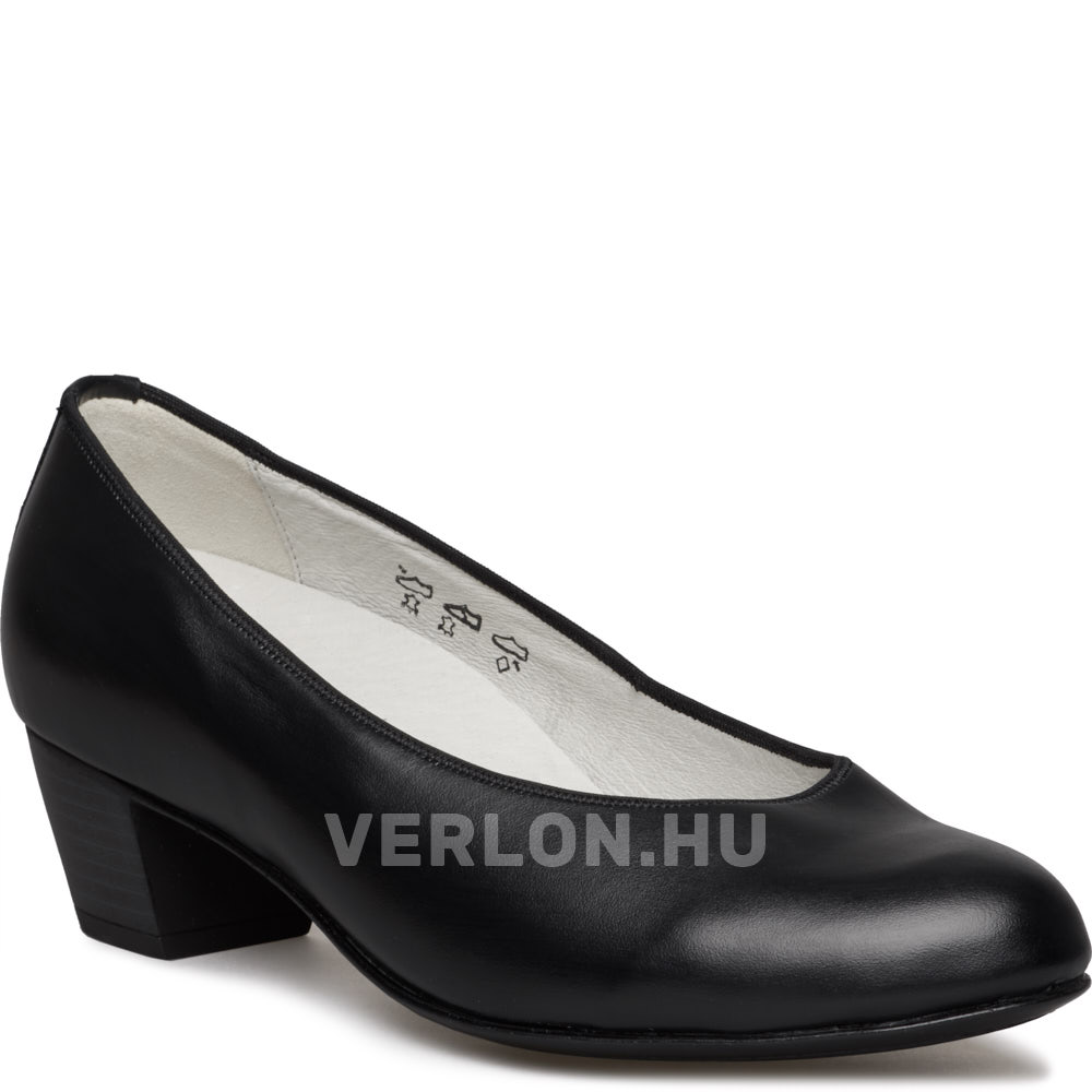 waldlaufer-kenyelmi-fekete-noi-felcipo-358501-186-001