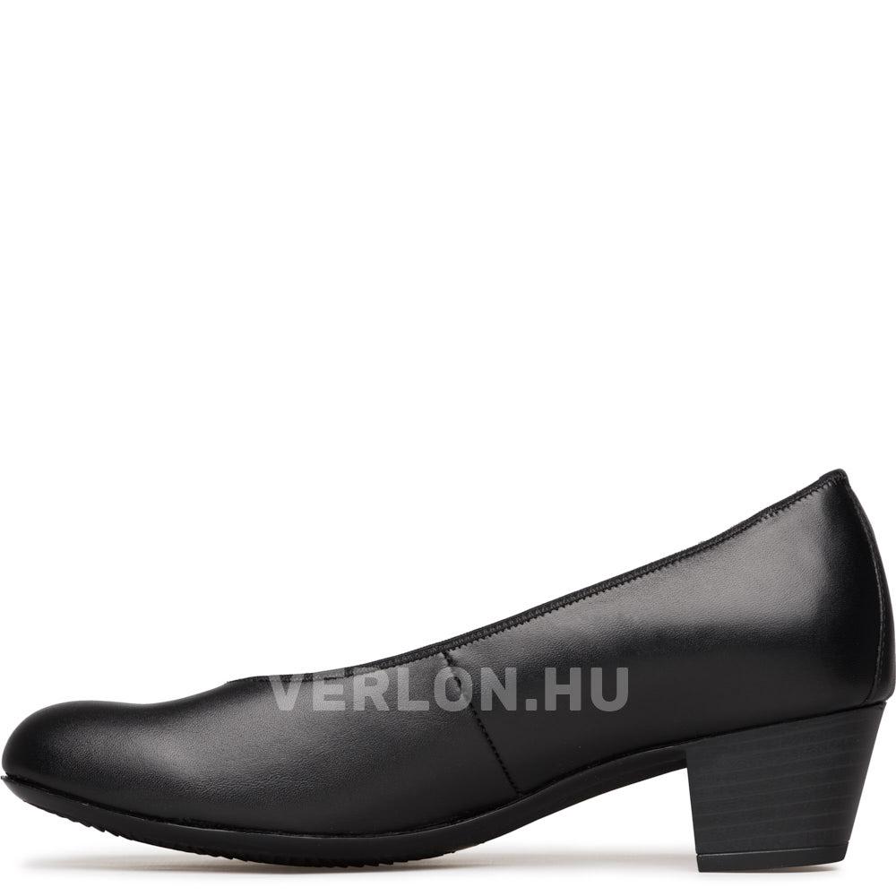 waldlaufer-kenyelmi-fekete-noi-felcipo-358501-194-001