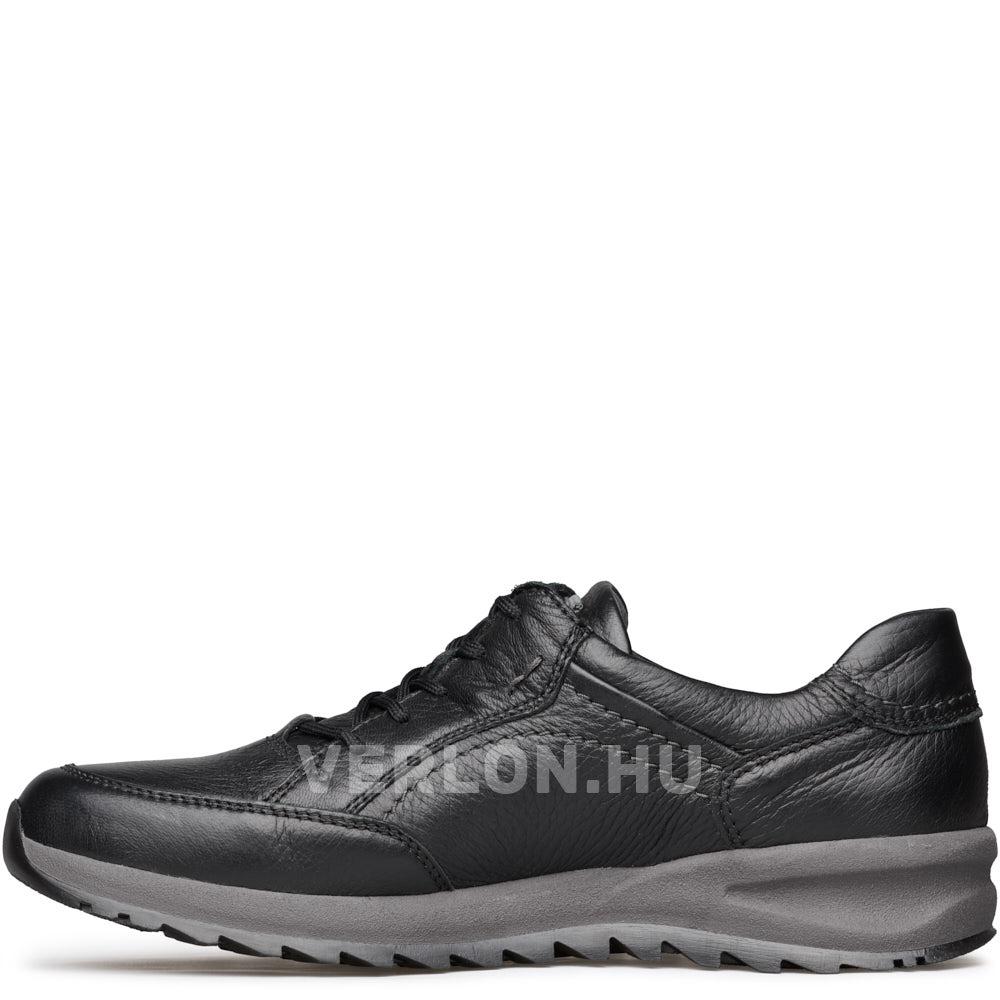 waldlaufer-kenyelmi-fekete-ferfi-felcipo-388001-199-001