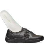 waldlaufer-kenyelmi-fekete-noi-felcipo-399004-700-991