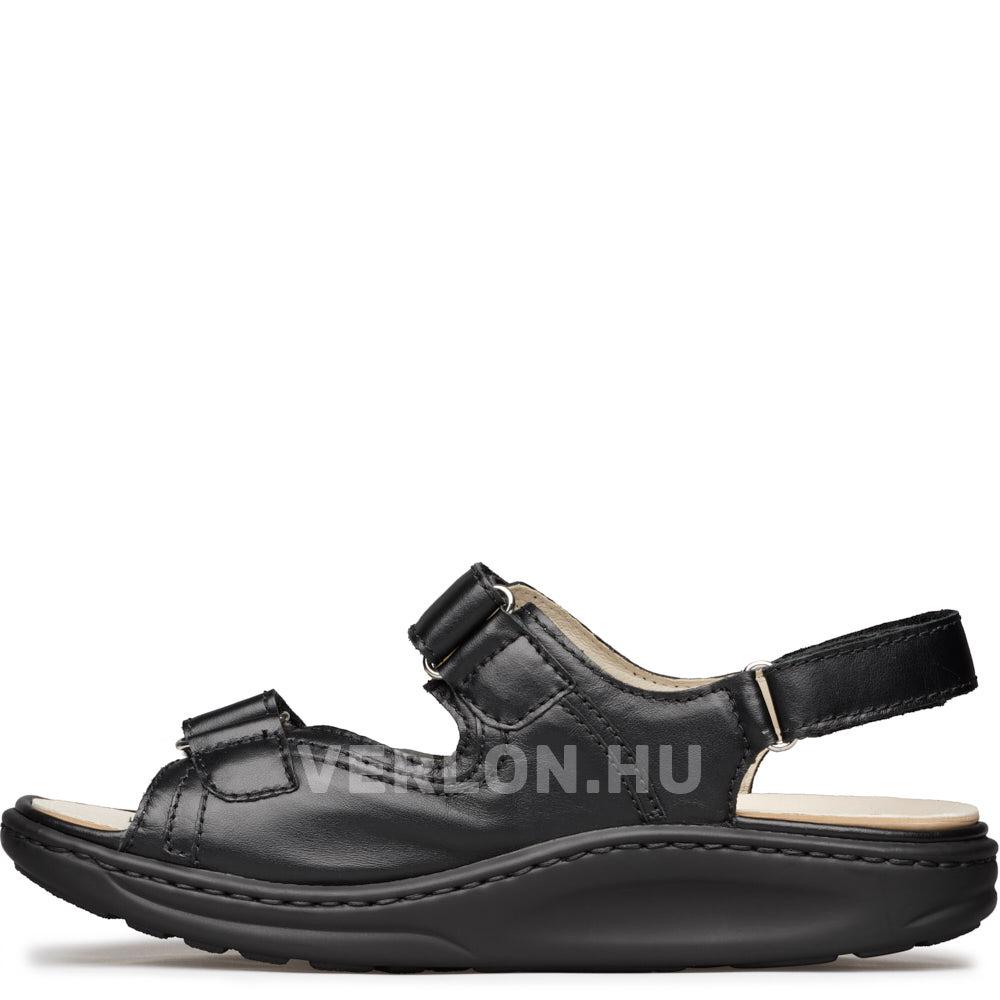 waldlaufer-dynamic-gordulo-talpu-fekete-noi-szandal-404007-186-001