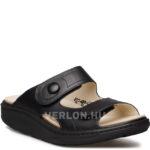 waldlaufer-dynamic-gordulo-talpu-fekete-noi-papucs-404505-186-001/