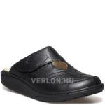 waldlaufer-dynamic-gordulo-talpu-fekete-noi-klumpa-404701-172-001