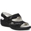 waldlaufer-kenyelmi-fekete-noi-szandal-408018-665-001