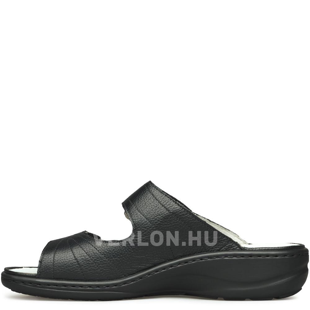 waldlaufer-kenyelmi-fekete-noi-papucs-408505-204-001/