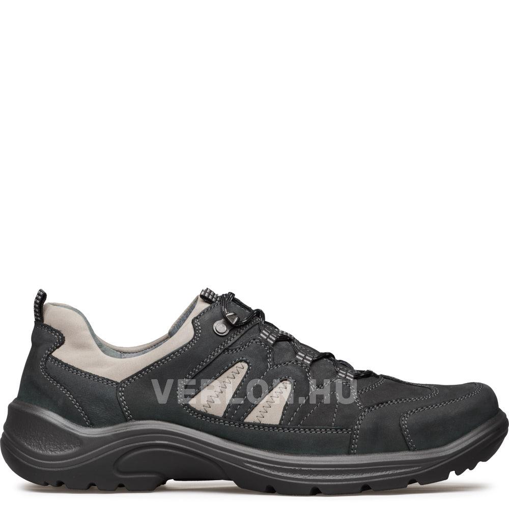 waldlaufer-kenyelmi-sotetkek-ferfi-turacipo-415007-691-306