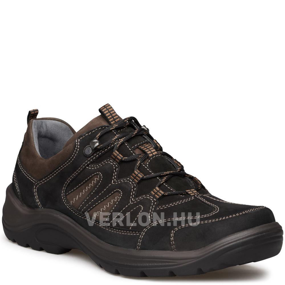 waldlaufer-kenyelmi-fekete-ferfi-turacipo-415007-691-742