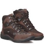 waldlaufer-tex-kenyelmi-kozepbarna-ferfi-tura-bokacipo-415900-304-304