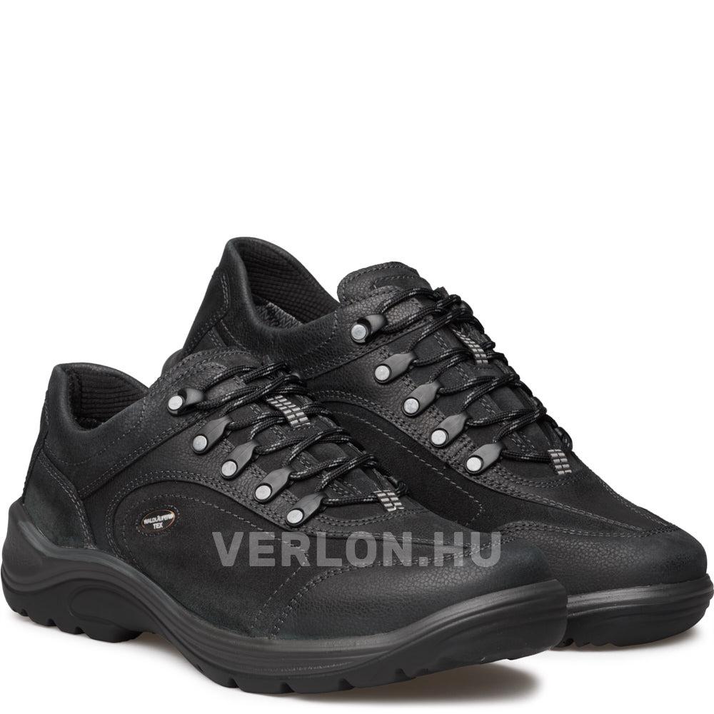 waldlaufer-tex-kenyelmi-fekete-ferfi-turacipo-415901-300-954/