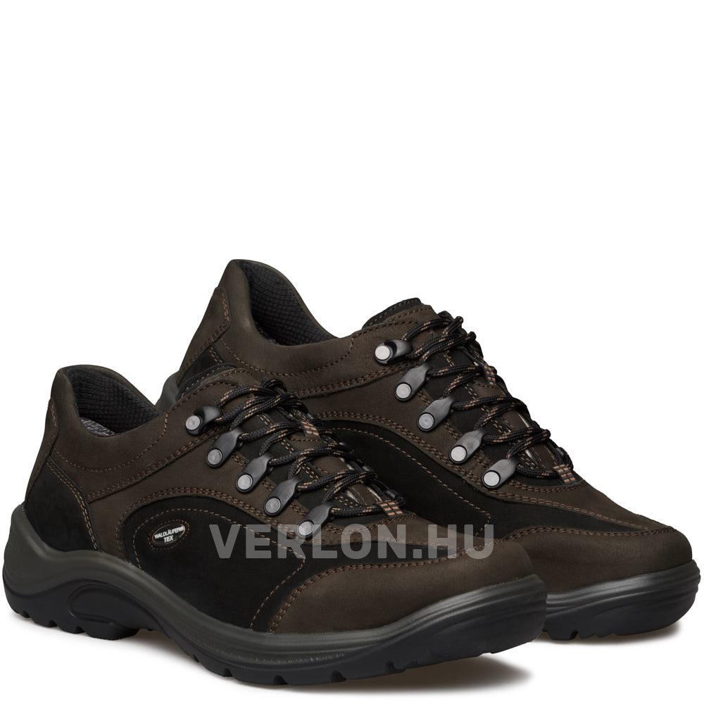 waldlaufer-tex-kenyelmi-sotetbarna-ferfi-turacipo-415901-481-990