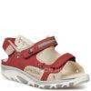 waldlaufer-dynamic-gordulo-talpu-piros-noi-szandal-448008-691-670