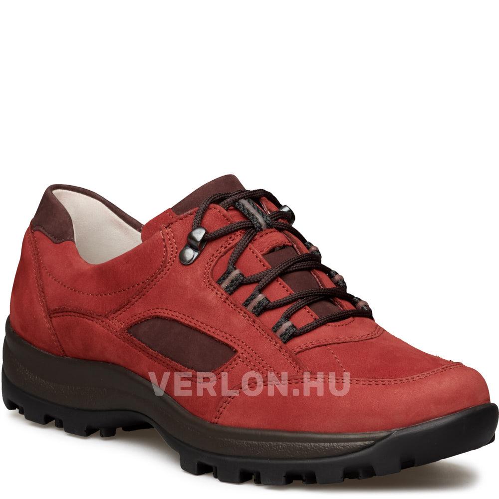 waldlaufer-kenyelmi-tuzpiros-noi-turacipo-471000-691-990