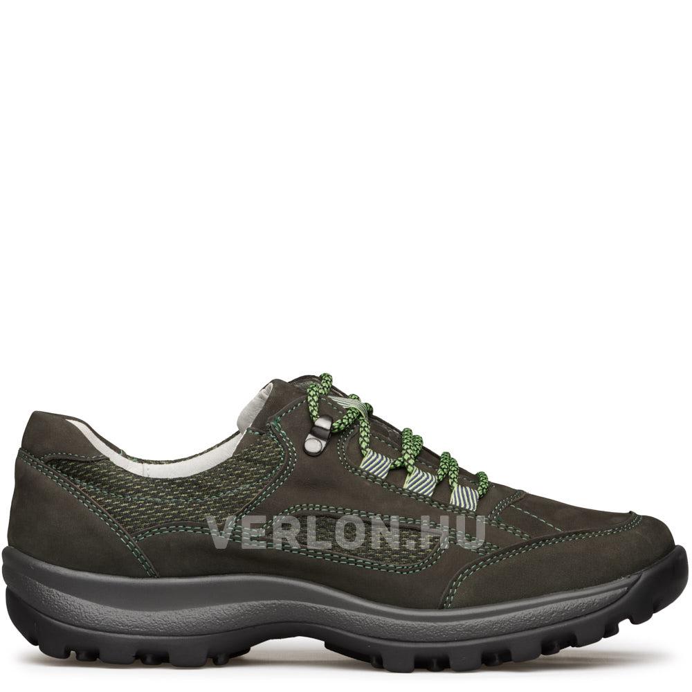 waldlaufer-kenyelmi-noi-turacipo-471000-716-014/