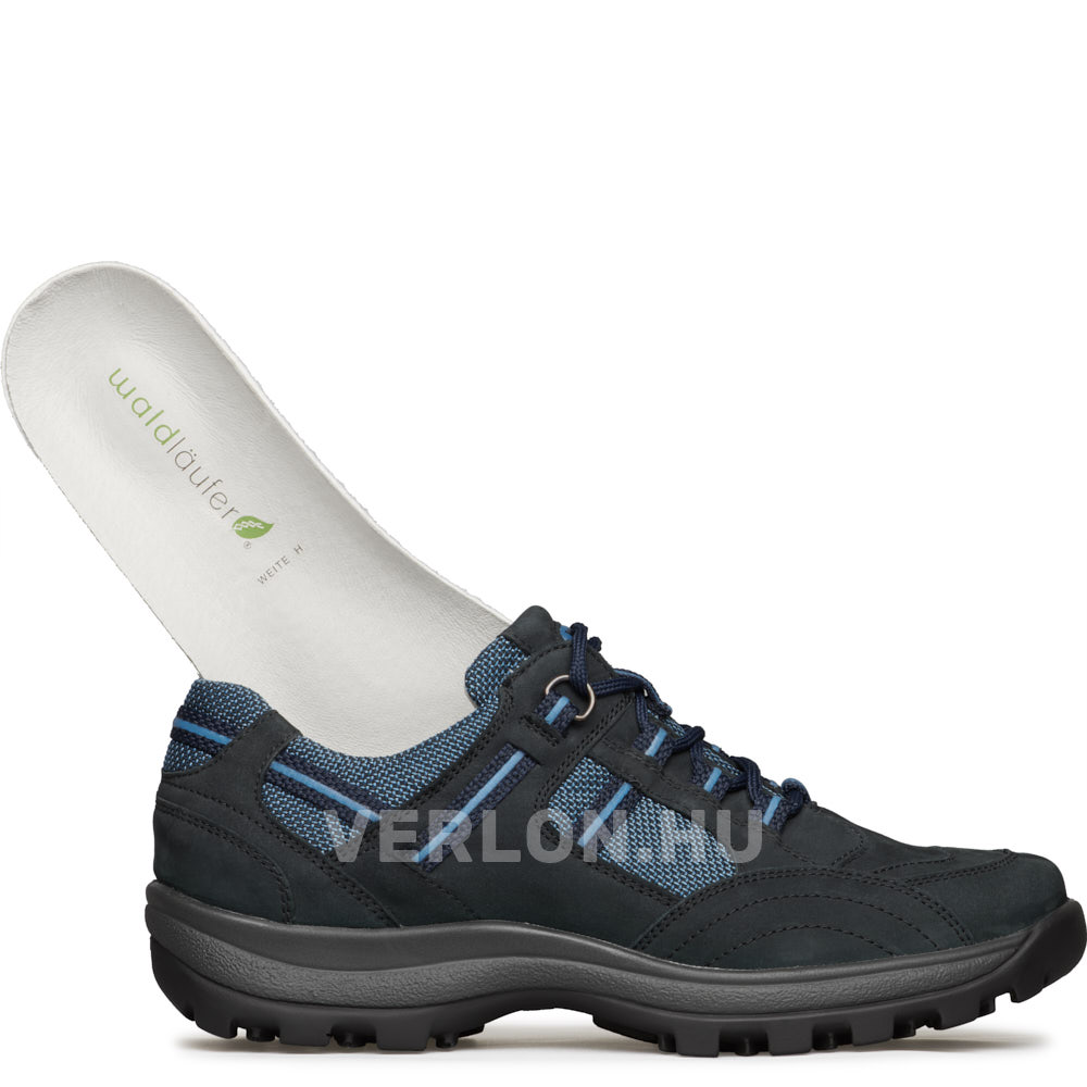 waldlaufer-kenyelmi-sotetkek-noi-turacipo-471008-201-194