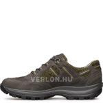 waldlaufer-kenyelmi-mohazold-noi-turacipo-471008-202-051