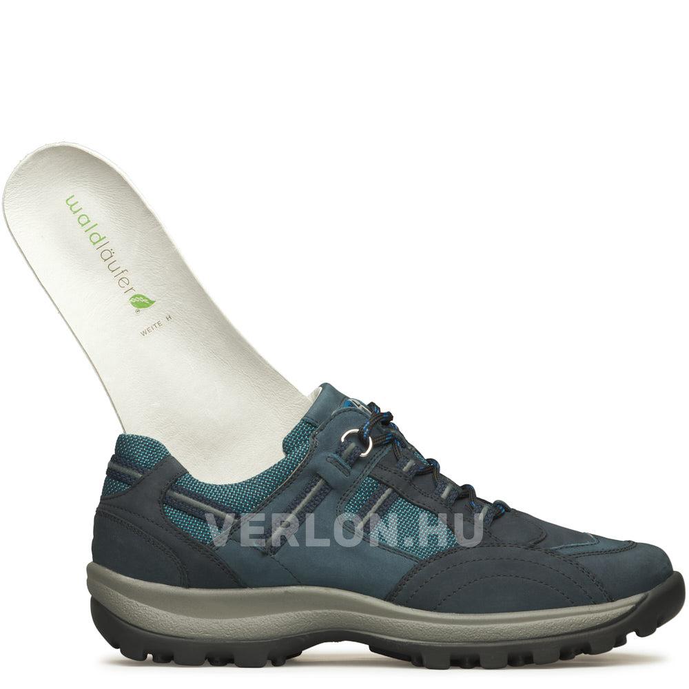 waldlaufer-kenyelmi-tengerkek-noi-turacipo-471008-304-845