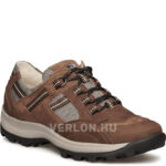 waldlaufer-kenyelmi-kozepbarna-noi-turacipo-471008-304-853
