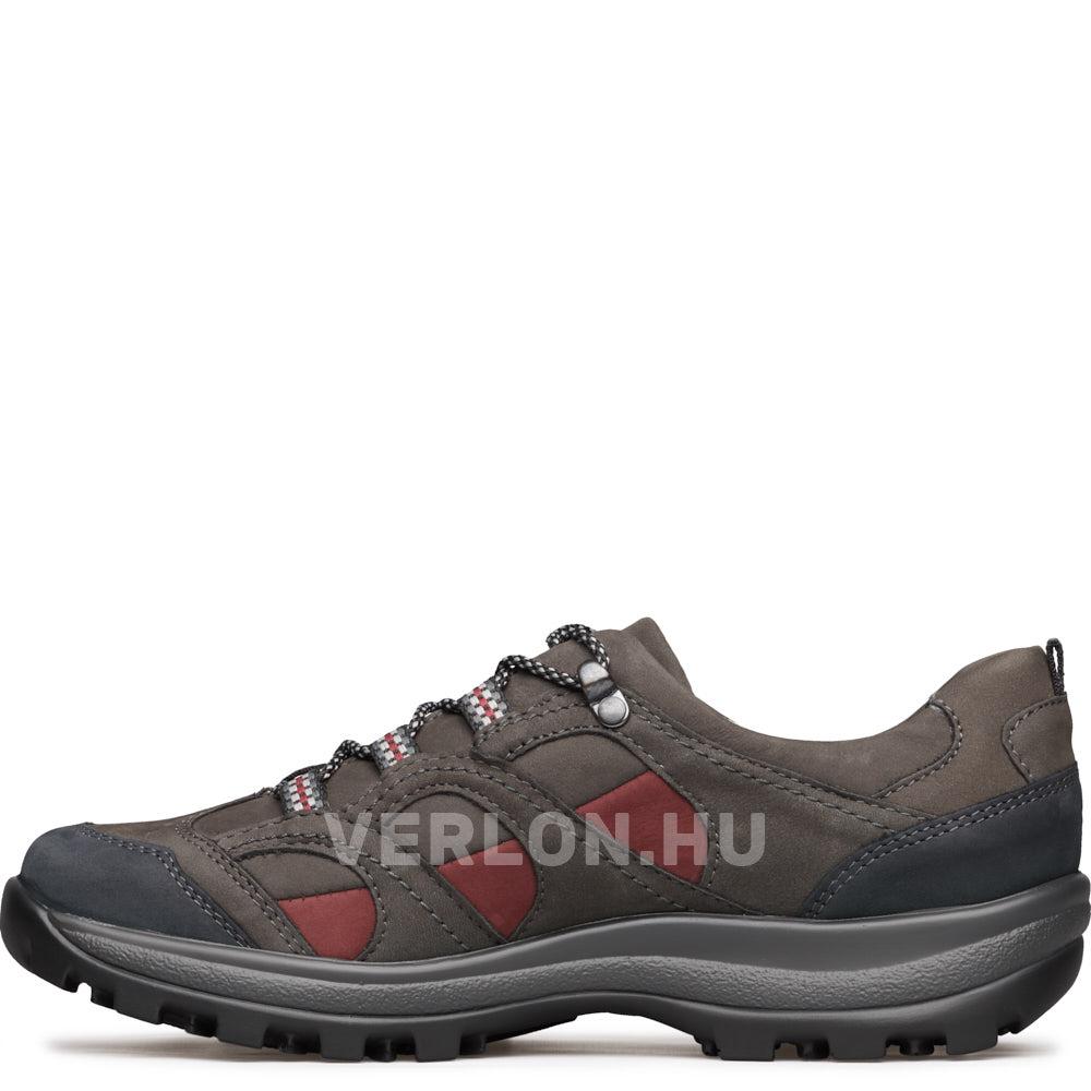 waldlaufer-kenyelmi-barna-noi-turacipo-471014-590-685/