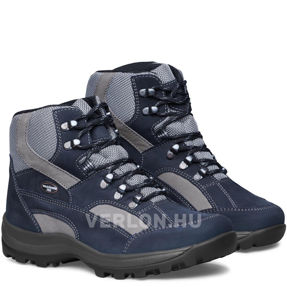 waldlaufer-tex-kenyelmi-sotetkek-noi-tura-bokacipo-471900-911-307