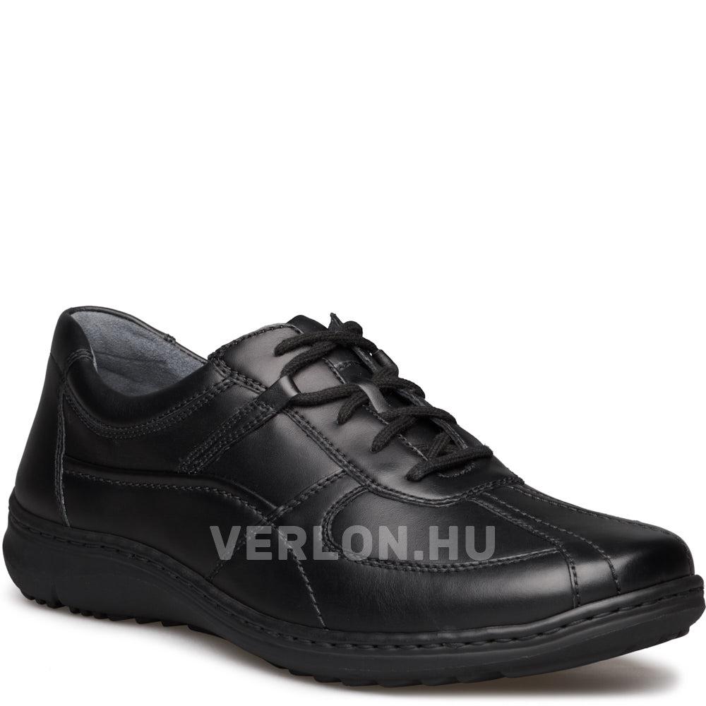 waldlaufer-kenyelmi-fekete-ferfi-felcipo-478002-174-001