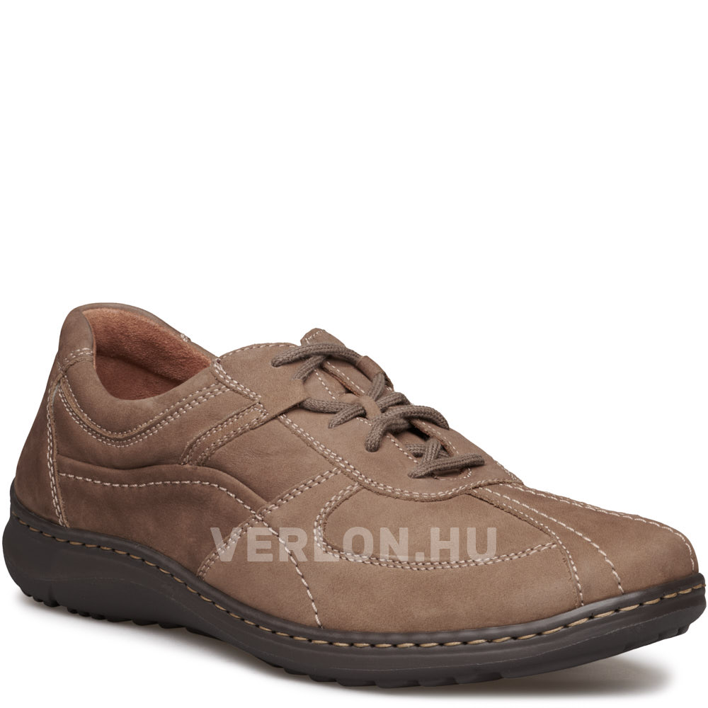 waldlaufer-kenyelmi-vilagosbarna-ferfi-felcipo-478002-191-055
