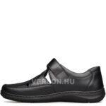 waldlaufer-kenyelmi-fekete-ferfi-szandalcipo-478303-174-001