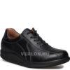 waldlaufer-dynamic-gordulo-talpu-fekete-ferfi-felcipo-482000-174-001