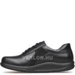 waldlaufer-dynamic-gordulo-talpu-fekete-ferfi-felcipo-482000-638-001
