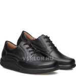 waldlaufer-dynamic-gordulo-talpu-fekete-ferfi-felcipo-482007-174-001