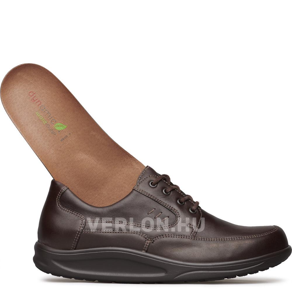 waldlaufer-dynamic-gordulo-talpu-sotetbarna-ferfi-felcipo-482007-174-034