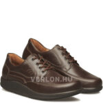 waldlaufer-dynamic-gordulo-talpu-sotetbarna-ferfi-felcipo-482007-174-243