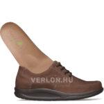 waldlaufer-dynamic-gordulo-talpu-kozepbarna-ferfi-felcipo-482007-191-029