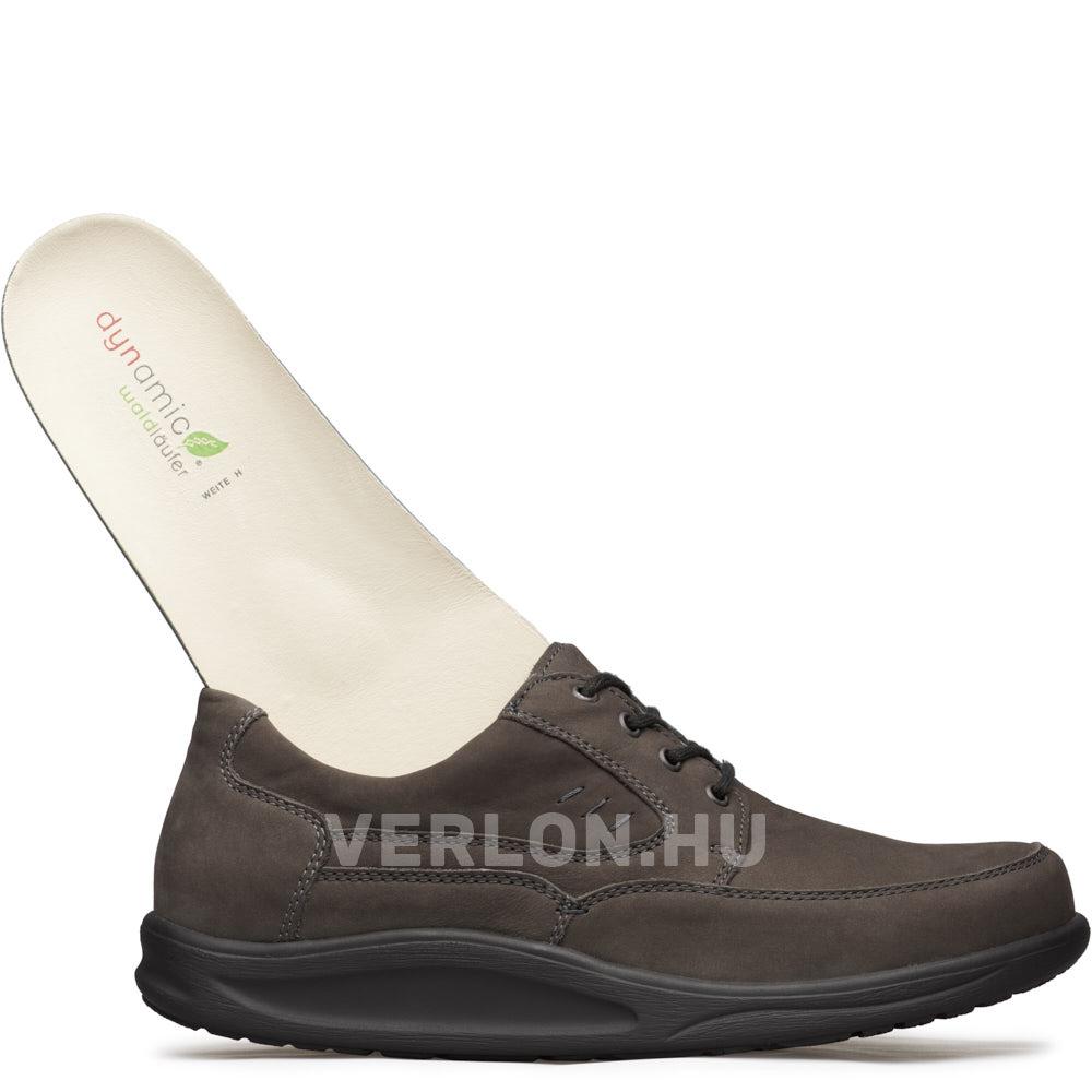 waldlaufer-dynamic-gordulo-talpu-sotetbarna-ferfi-felcipo-482007-191b-052