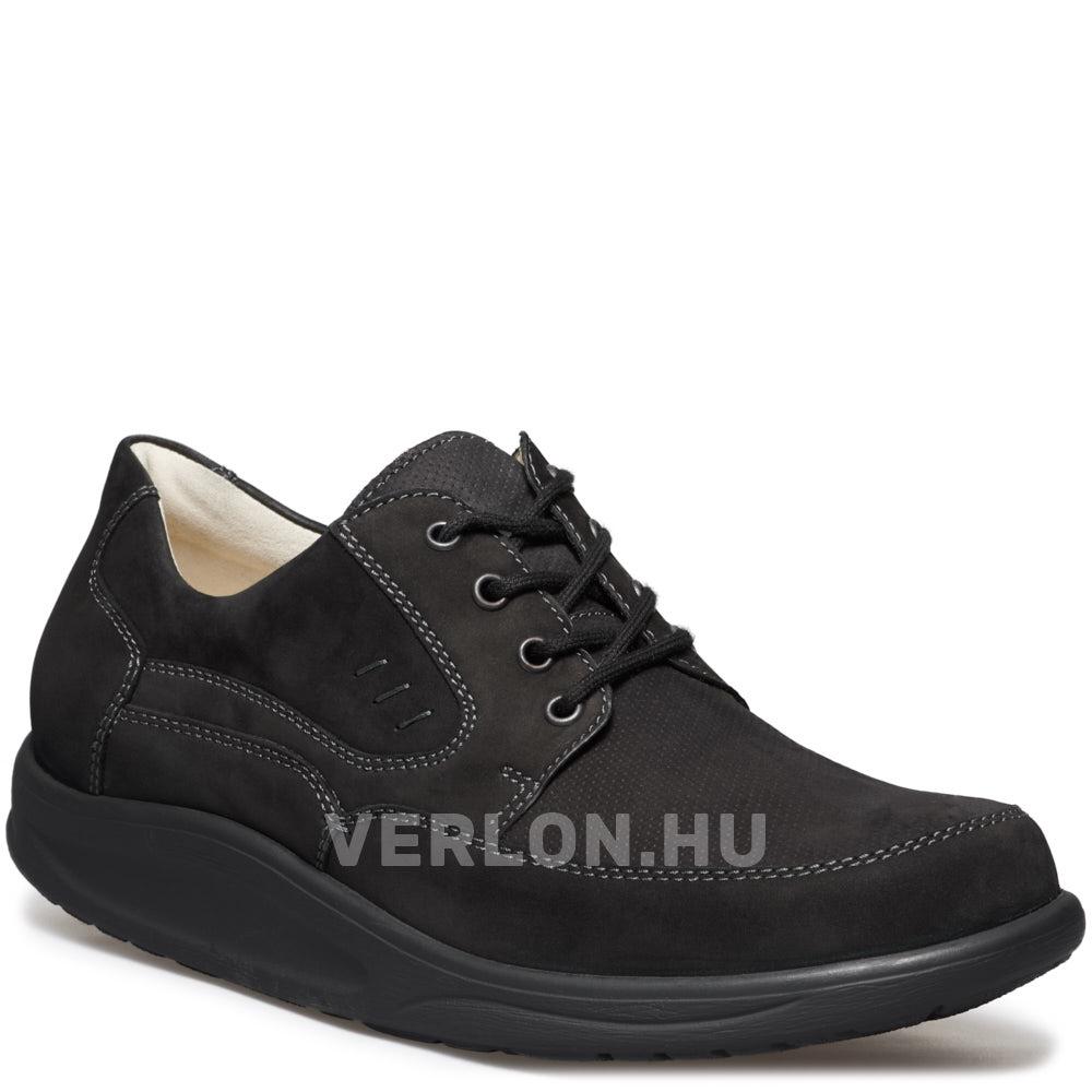 waldlaufer-dynamic-gordulo-talpu-fekete-ferfi-felcipo-482007-201-001
