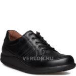 waldlaufer-dynamic-gordulo-talpu-fekete-ferfi-felcipo-482012-174-001
