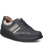 waldlaufer-dynamic-gordulo-talpu-kozepkek-ferfi-felcipo-482012-400-352/