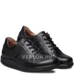 waldlaufer-dynamic-gordulo-talpu-fekete-ferfi-felcipo-482012-401-001/