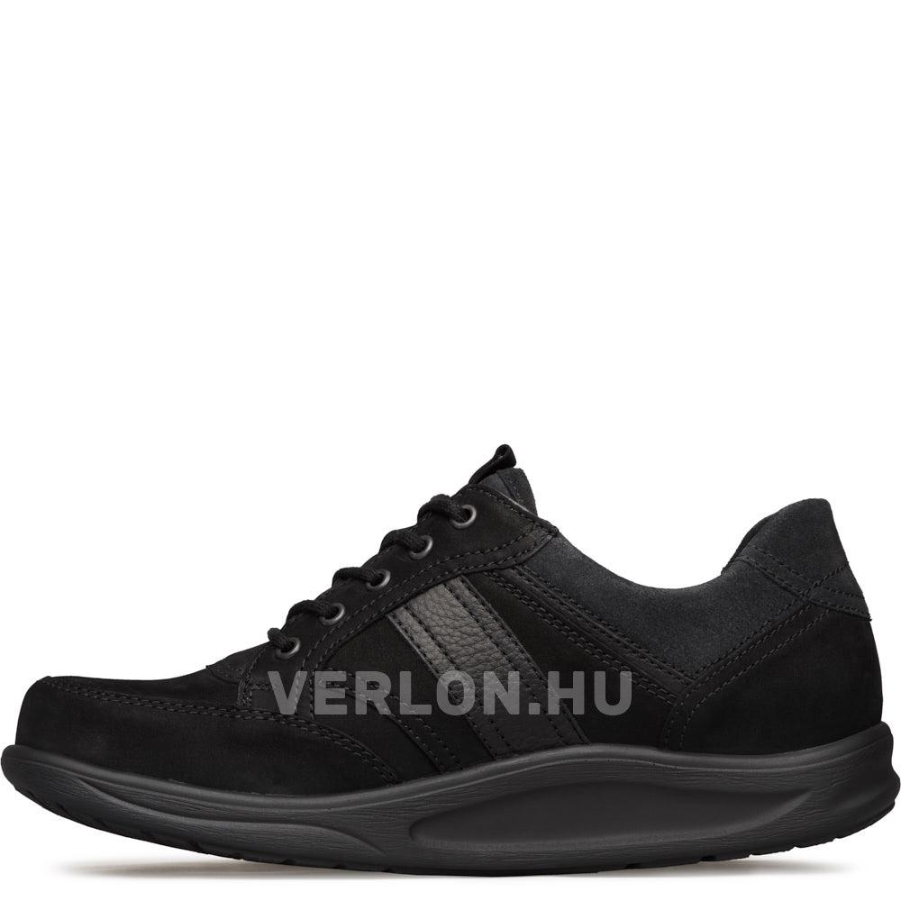 waldlaufer-dynamic-gordulo-talpu-fekete-ferfi-felcipo-482013-300-954