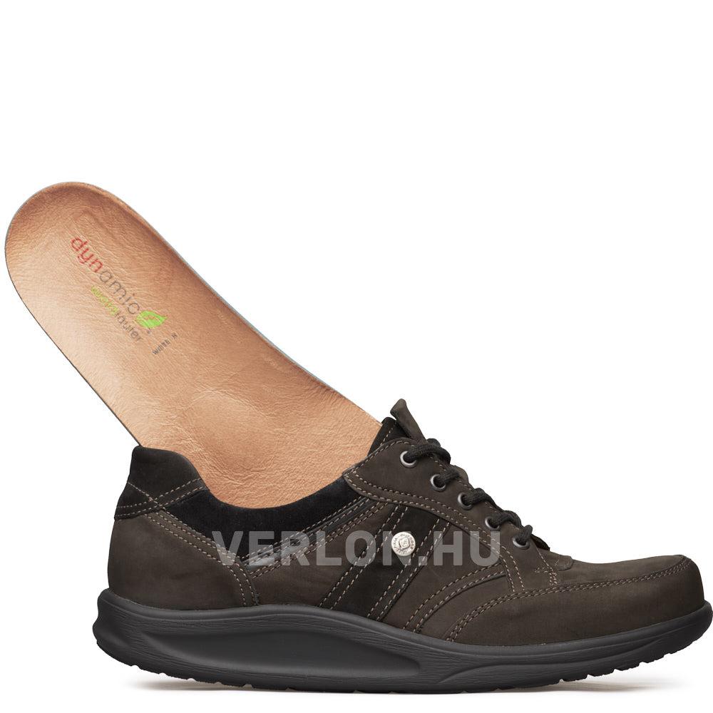 waldlaufer-dynamic-gordulo-talpu-sotetbarna-ferfi-felcipo-482013-400-990